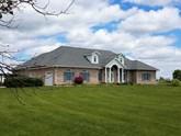 Missouri Farms property listing