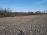 Missouri Farms property listing