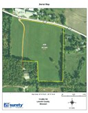10.214 +/- acres east highway u