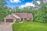 139 red hawk ridge drive