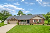 312 evergreen ct