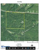 42+- acres cuivre ford road