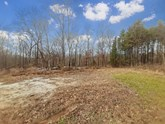 13+- acres twin valley road