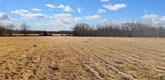 13327 polston lane (20+- acres)