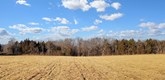 13327 polston lane (north 10+- acres)